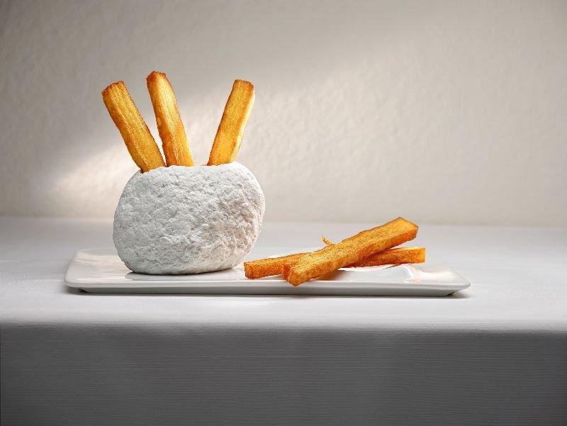 Mifulls de patata